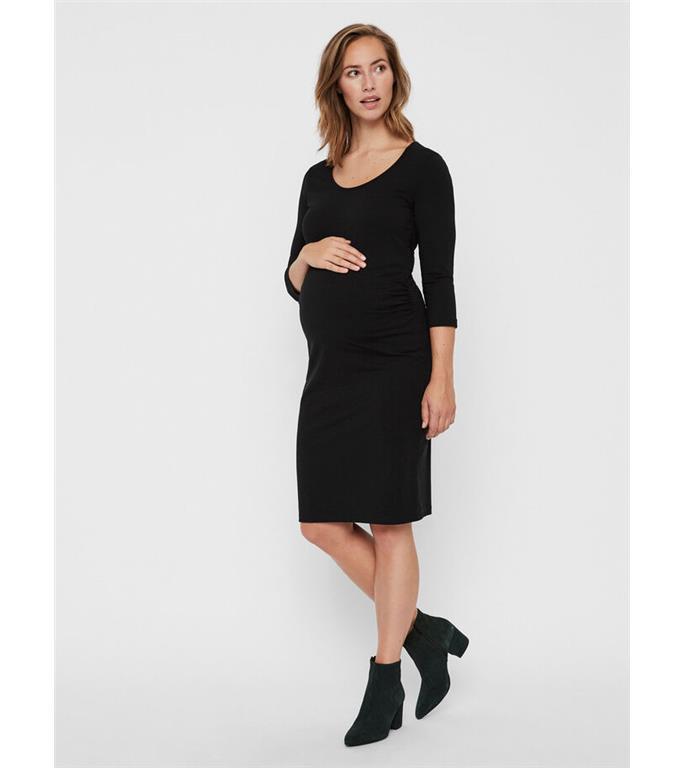 Odjeća za trudnice