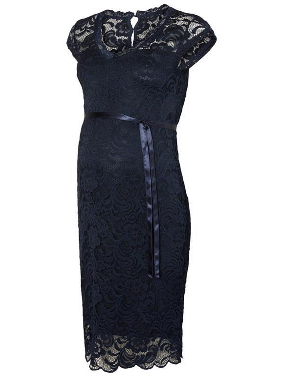 Svečana haljina za trudnice