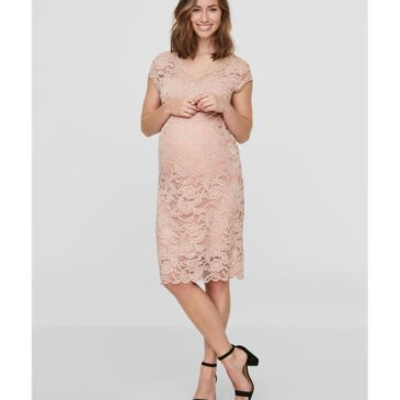 Svečana haljina za trudnice – ponuda