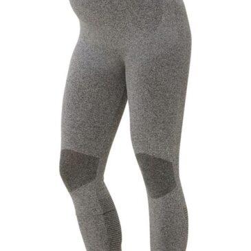 Sportske hlače za trudnice