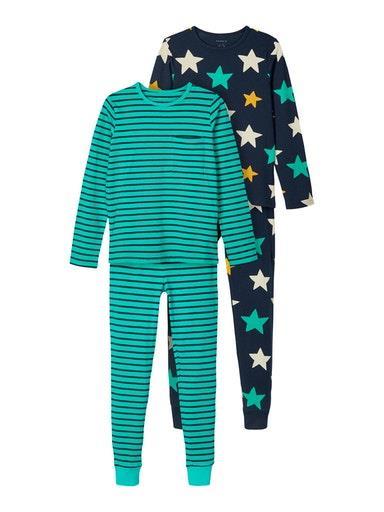 Odjeća za dječake